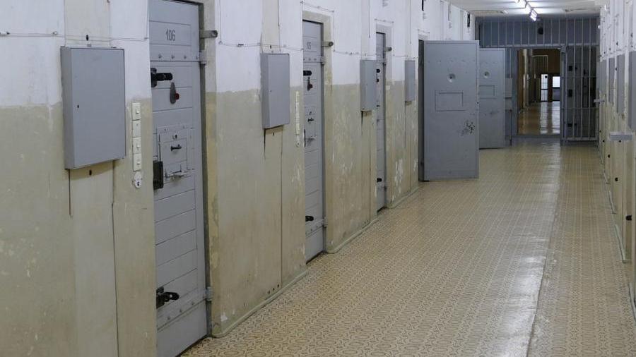 « Più uomini e meno proclami», l'appello del Coordinamento Nazionale Polizia Penitenziaria