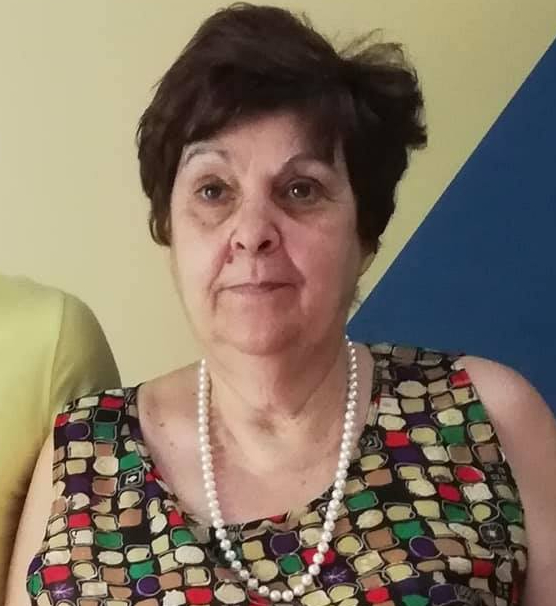 Marsala: ritrovata la signora Carmela, si era allontanata da casa questa mattina