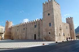 Alcamo, parte la seconda Enoteca regionale della Sicilia