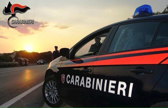 Due arresti per violazione dei domiciliari tra Castelvetrano e Mazara