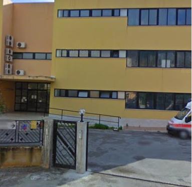 Castellammare, vaccini senza prenotazione al Centro Duchessa