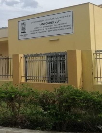 """Trapani, campagna vaccinale straordinaria al Centro """"Nino Via"""""""