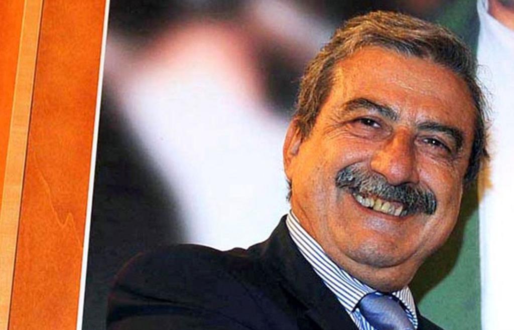 Libero Consorzio dei Comuni, proroga dell'incarico per Raimondo Cerami