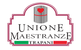Boom, l'Unione delle Maestranze di Trapani perde i pezzi