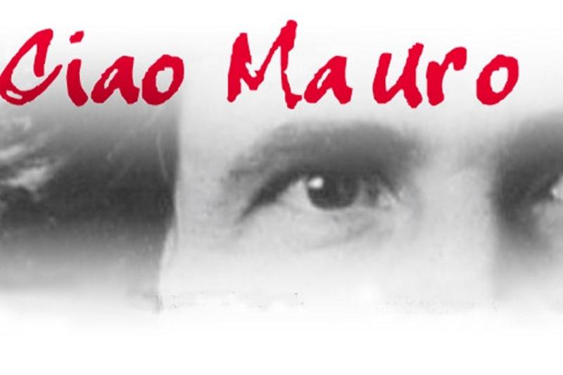 Sentenza omicidio Rostagno: il commento dell'associazione «Ciao mauro»