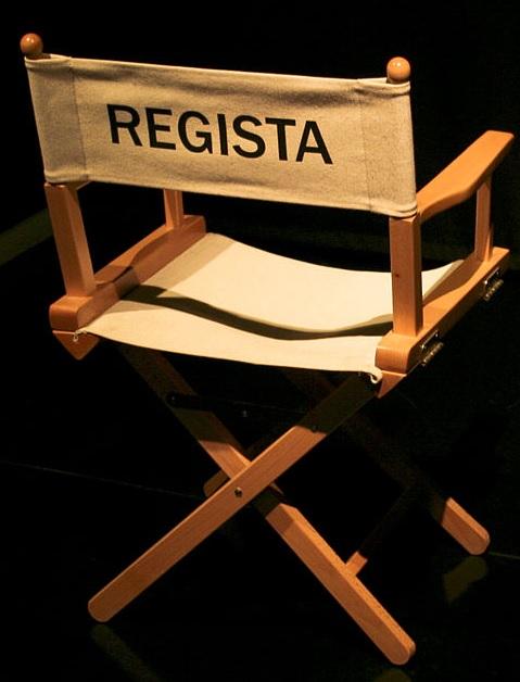 Avviato casting nel Trapanese per un nuovo film Rai