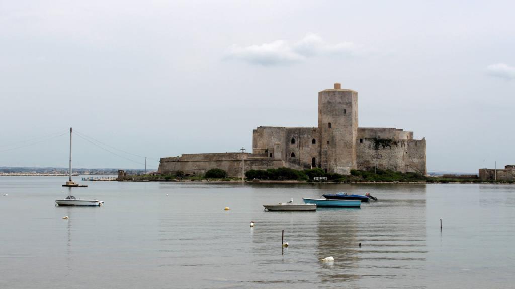 Restauro della Colombaia, il sindaco chiede un confronto pubblico