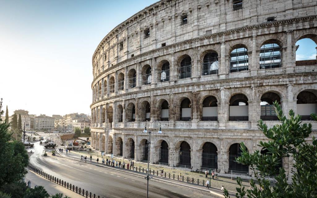 Roma, conosciamo alcuni trapanesi che si sono integrati nella Capitale