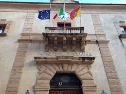 Castellammare, censimento 2021: selezione per il reclutamento di rilevatori