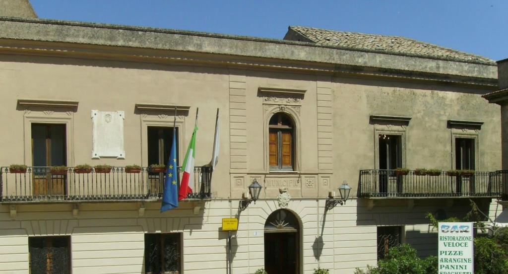 Reti Eas a nuovo gestore, Toscano: 'La Regione velocizzi le procedure'