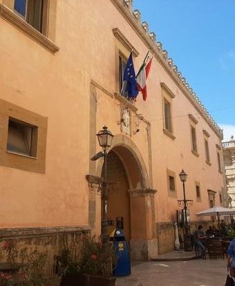 Covid, a Marsala nuove restrizioni dopo aumento dei contagi