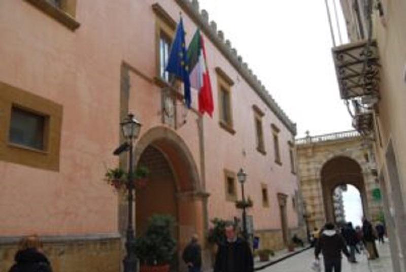 Marsala: agevolazioni per le attività produttive, la proposta della giunta Grillo per il rilancio dell'economia