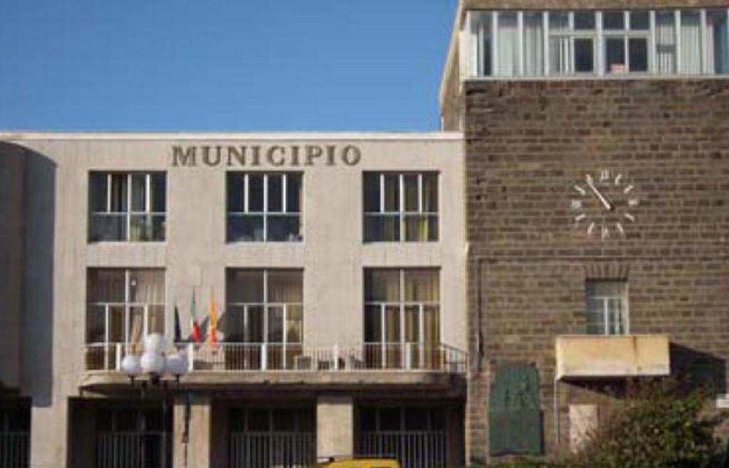 A Pantelleria ora c'è il Sue, Sportello unico per l'edilizia