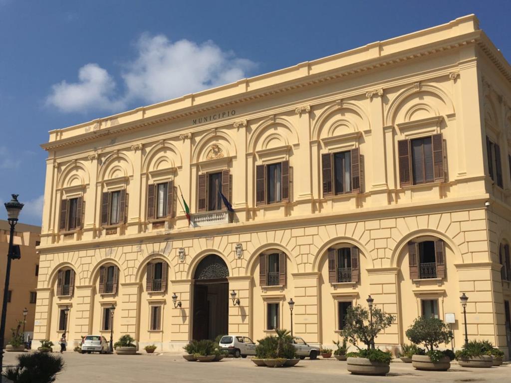 Trapani: Rigenerazione Urbana, candidati interventi per 20 milioni di Euro