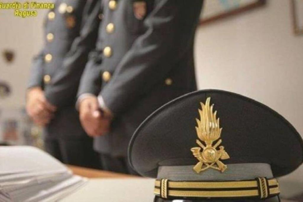 Pubblicato il bando di concorso per 66 allievi ufficiali all'Accademia della Guardia di Finanza