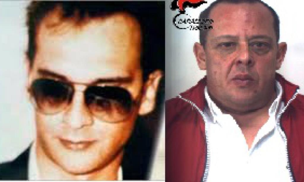 Nuovo colpo al clan di Castelvetrano, confiscati beni al cognato di Matteo Messina Denaro