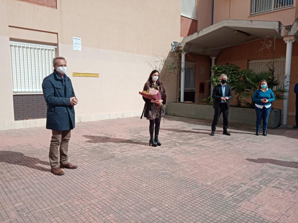 Trapani, una borsa di studio per gli studenti dell'Istituto comprensivo Nunzio Nasi