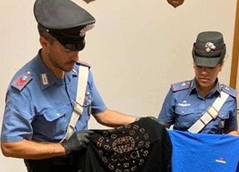 San Vito Lo Capo, lotta all'abusivismo: sanzioni e sequestri