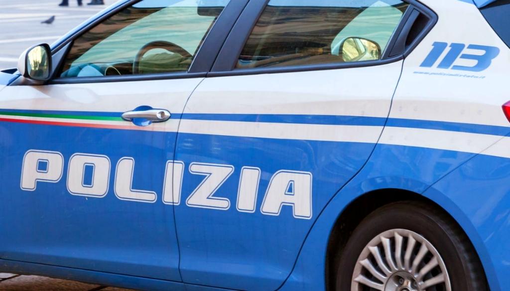 Spaccio di droga, due arresti a Mazara del Vallo