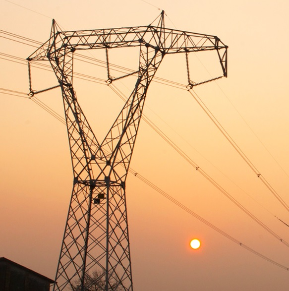 Interruzioni di corrente elettrica domani nel Trapanese