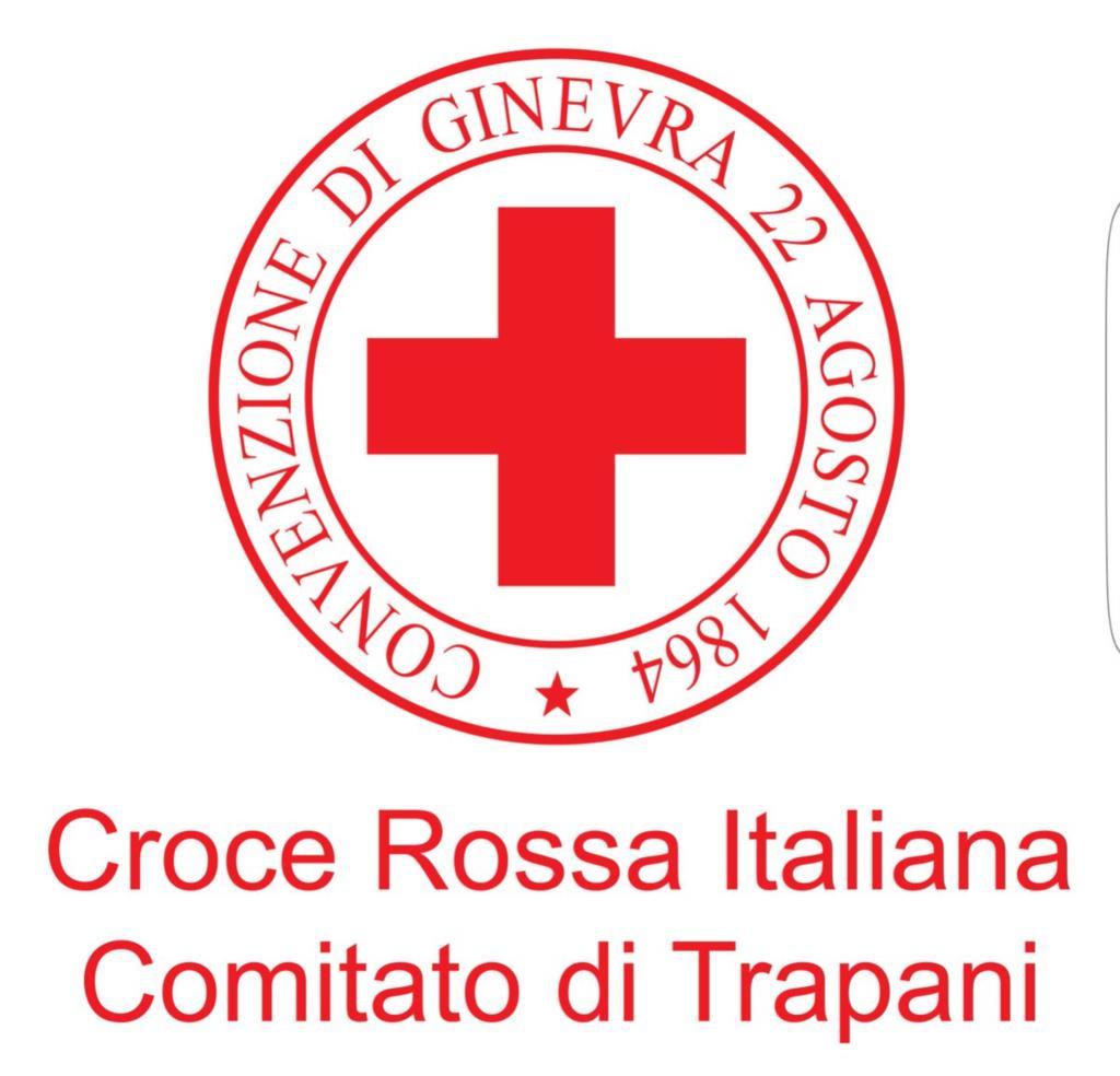 Produttività e inclusione sociale, la Croce Rossa in campo con L.I.S.A. (VIDEO)