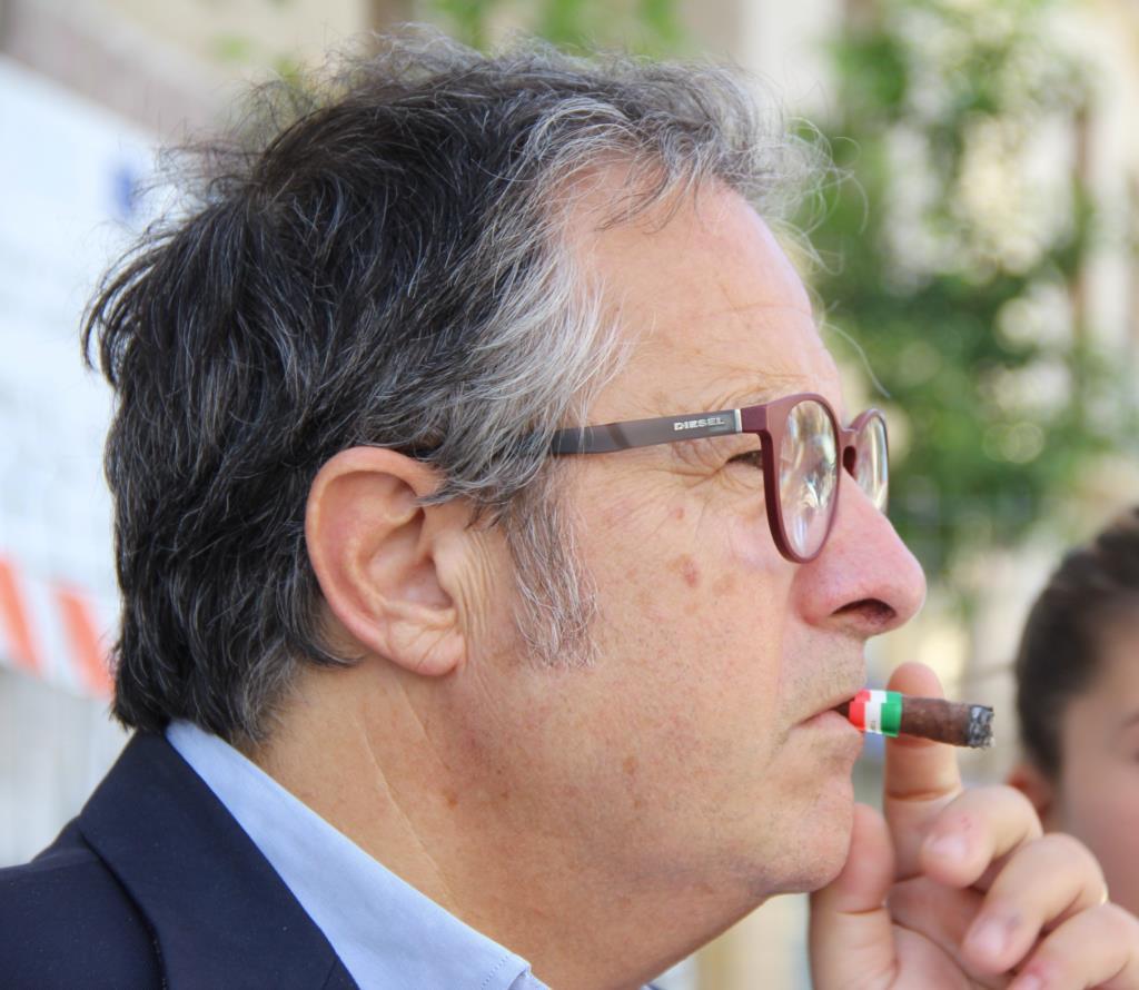 L'Unione Maestranze elegge il suo presidente: è Giovanni D'Aleo