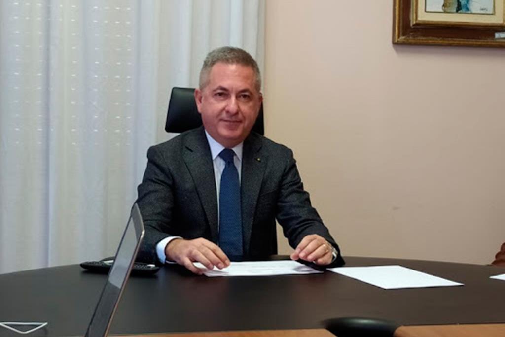 Finanza trova 70 mila euro, all'ex manager dell'Asp di Trapani
