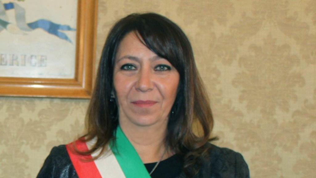 Sospesa dal Prefetto la sindaca di Erice, Daniela Toscano
