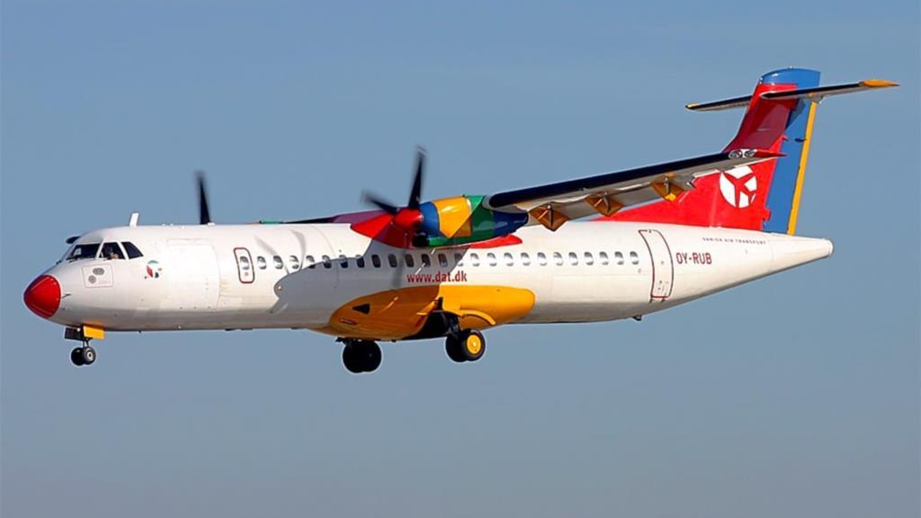 Collegamenti aerei, protestano i sindaci di Pantelleria, Linosa e Lampedusa