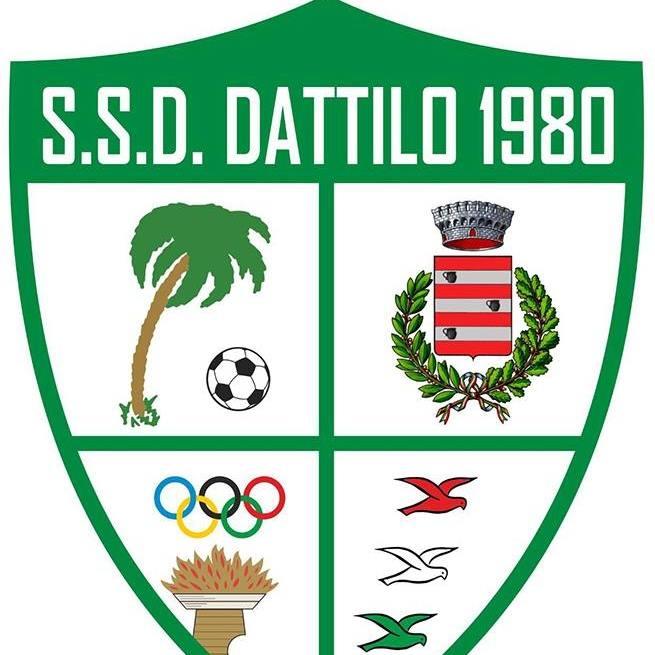 Rinviato  la gara fra Dattilo e S. Agata in programma domenica al Provinciale