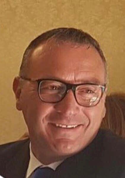 San GIuliano, Erice: l'assessore De Vincenzi precisa