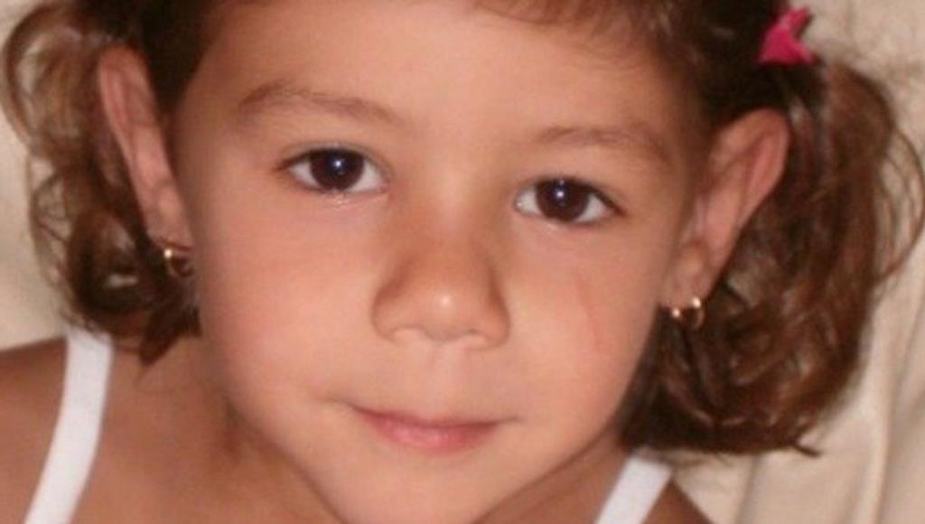 Caso Denise Pipitone: la procura di Marsala riapre le indagini