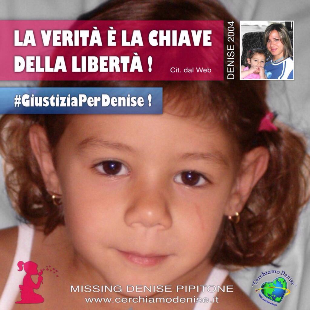 Caso Denise: familiari e testimoni denunciano i giornalisti