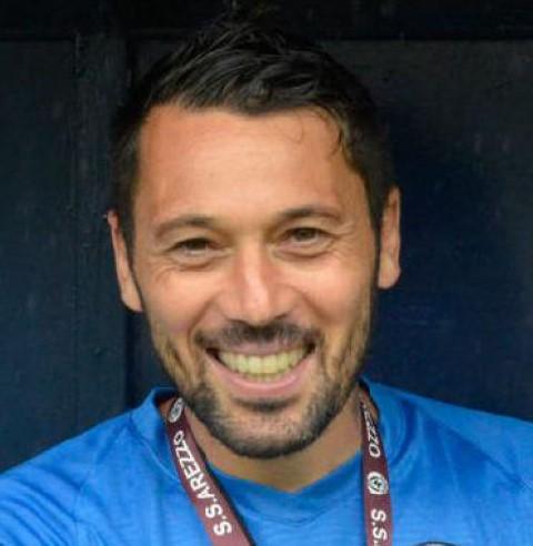 Esordio per il Trapani in Coppa col Brescia