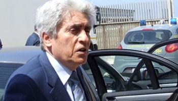 Caso Denise, l'ex procuratore di Marsala Di Pisa: «Attività ad uso mediatico»