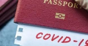 Sicilia e Sardegna chiedono il patentino sanitario, la proposta fa discutere