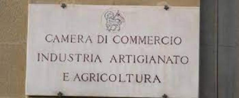 No alla super Camera di Commercio: nota congiunta dei sindaci di Trapani, Caltanissetta, Enna, Ragusa e Agrigento