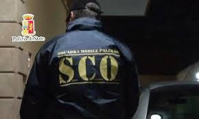 Mafia e affari: colpito il clan di Calatafimi Segesta, indagato il sindaco Accardo