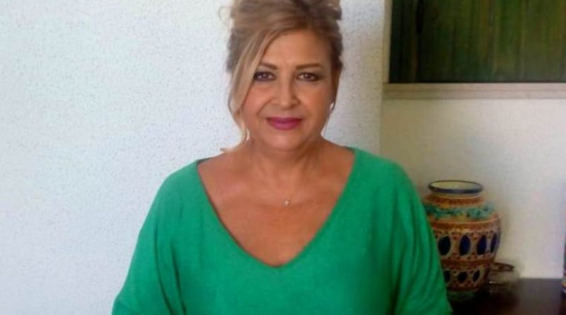 Sicilia, Eleonora Lo Curto:« Mai proposto norma per nomina portavoce nei comuni non iscritti all'Albo»