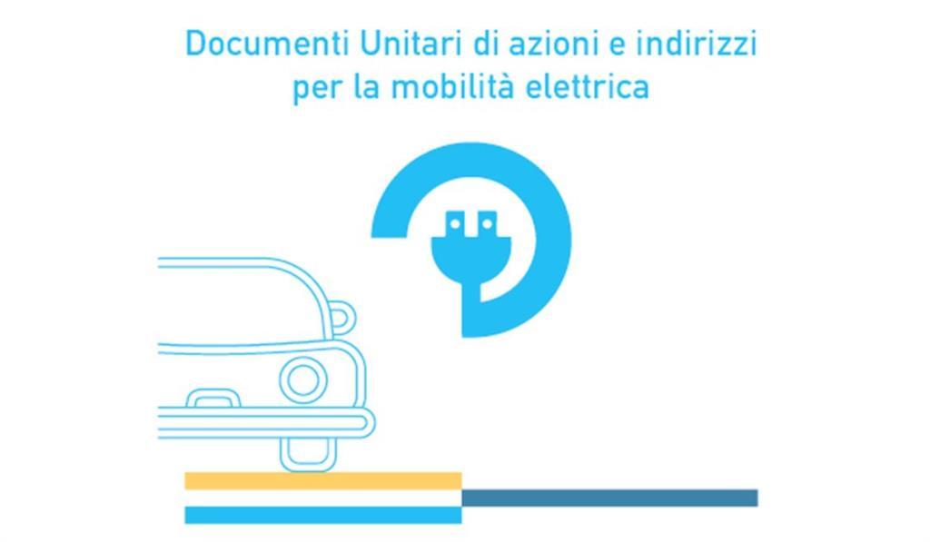 """Mobilità sostenibile: Castellammare aderisce alla """"Carta Metropolitana dell'Elettromobilità"""""""