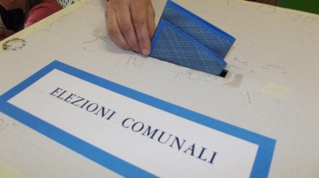 Amministrative 2020: Marsala a Grillo, Favignana a Forgione... parziali ma non tanto