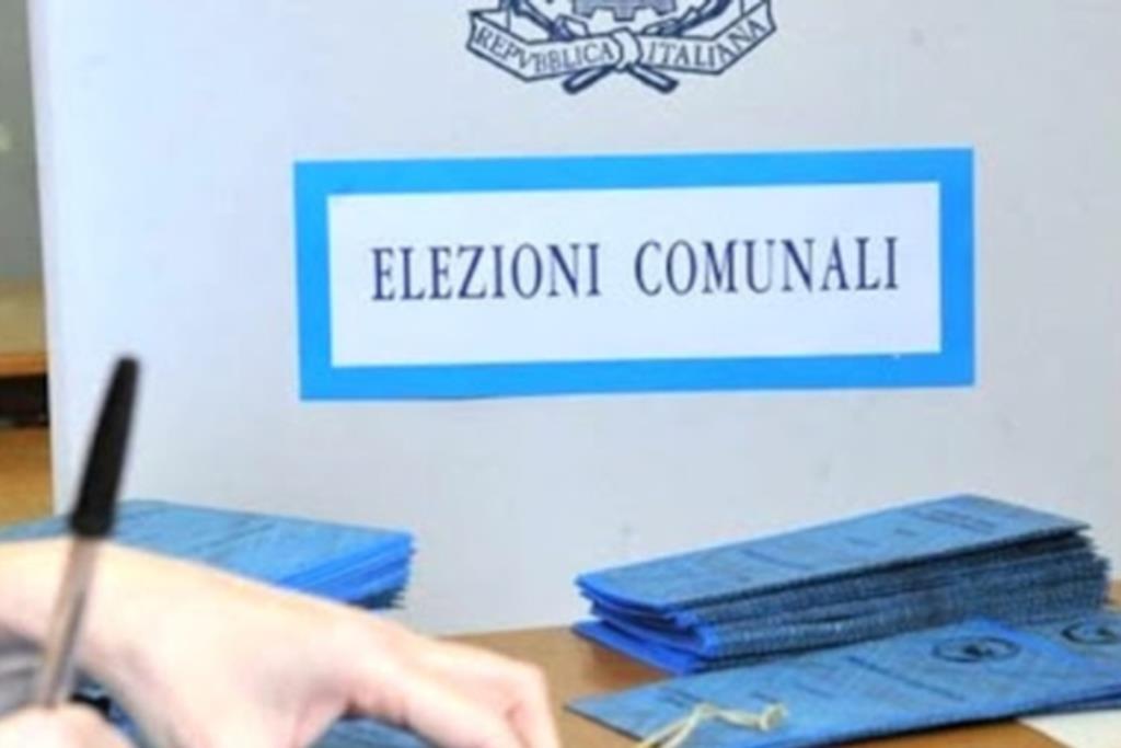 Amministrative, presentate le liste nei Comuni di Alcamo e Calatafimi