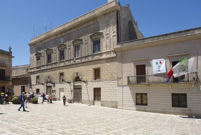 La sindaca Daniela Toscano torna a scrivere al Presidente della Regione Siciliana sui disagi idrici