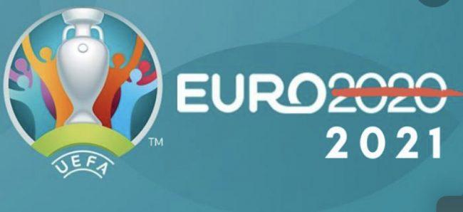 L'Oroscopo degli Europei di calcio