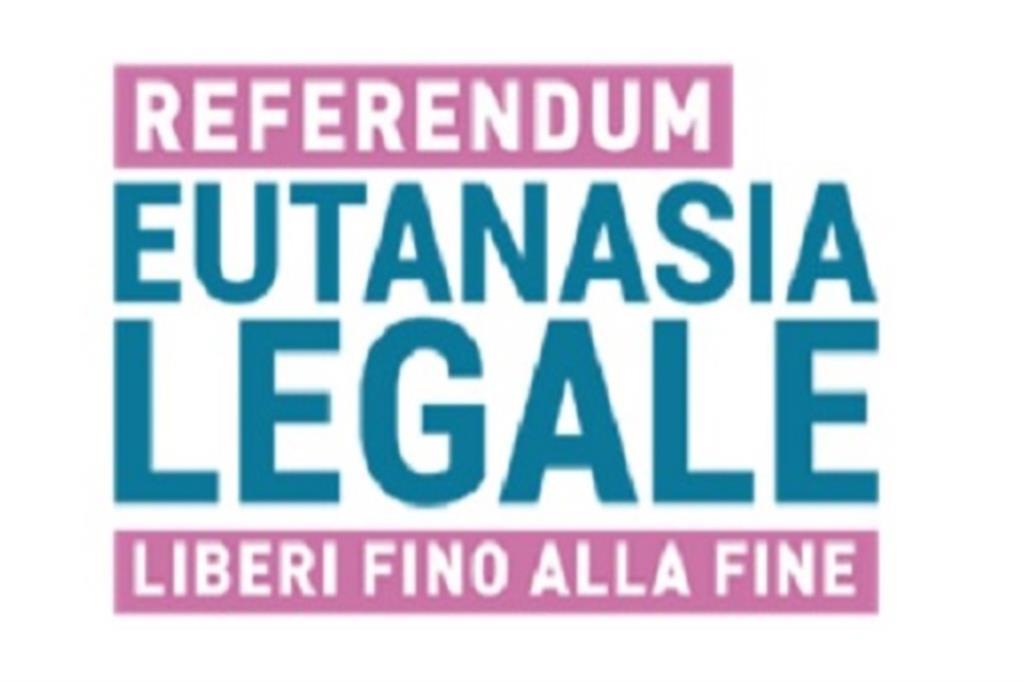 Eutanasia legale: a Trapani la raccolta firme per il referendum