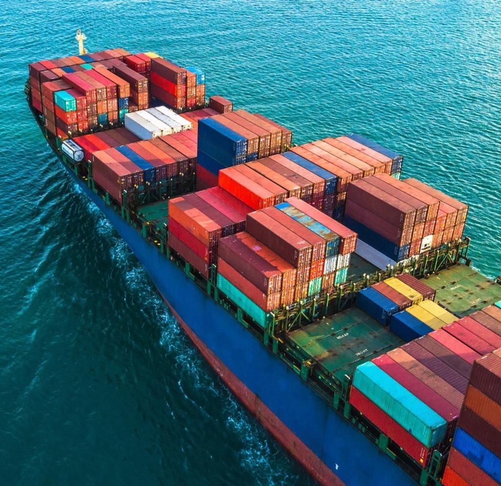 Nuovo allarme di Unioncamere Sicilia: economia regionale al collasso