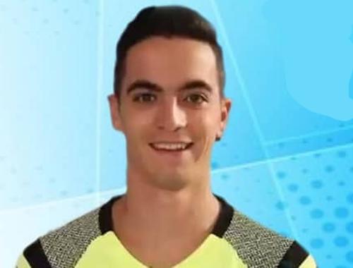 Sarà un ingegnere informatico a dirigere Trapani-Biancavilla di Coppa Italia