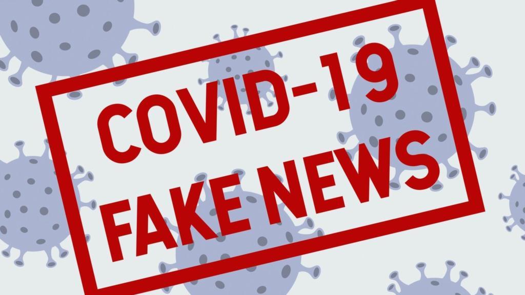 Nasce osservatorio contro le fake news istituito dall'Assostampa Trapani