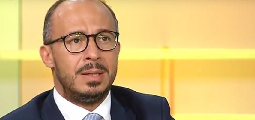 Italia Viva, Faraone nomina il gruppo dirigente regionale