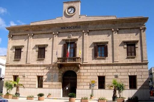Ginex dell'Assostampa Sicilia: «Il sindaco di Favignana cerca un portavoce non iscritto all'ordine»